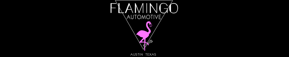 Flamingo Automotive