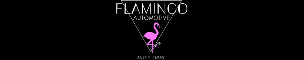 Flamingo Automotive
